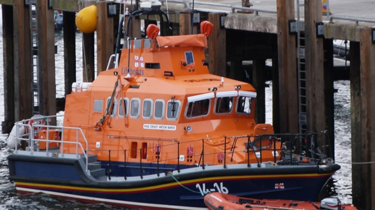 waternish-farm-portree-lifeboat
